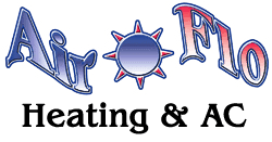 AC Repair in Friendswood